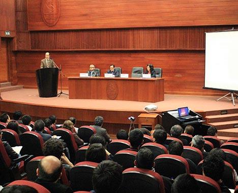 12.-Seminario-en-la-UPAO-en-Trujillo