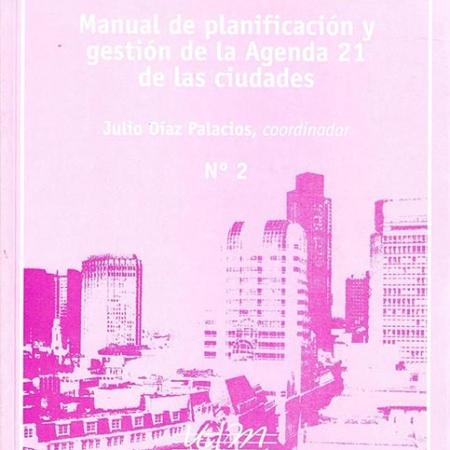 MANUAL-DE-PLANIFICACION-Y-GESTION-DE-LA-A21-DE-LAS-CIUDADES