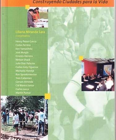 presupuesto-participativo