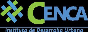 Logo Cenca Nuevo png